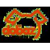 Dobaz